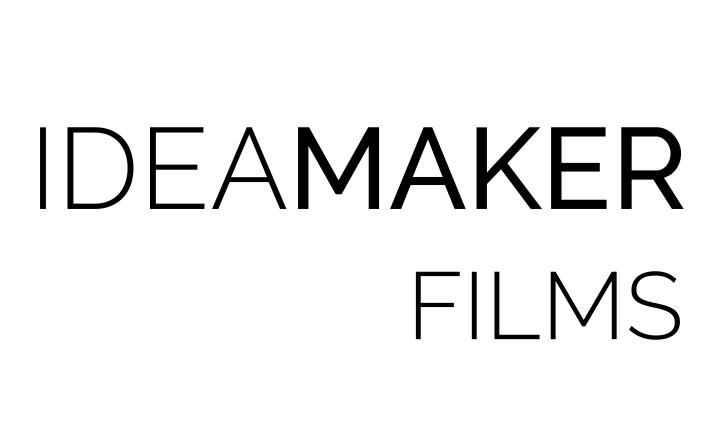 logo-ideamaker