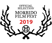 morbido-selection-2019-x.png