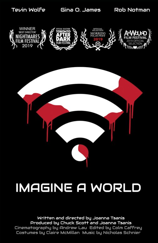 november-7-2019-poster---imagine-a-world
