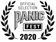 official_selection_logo_black_2020.png