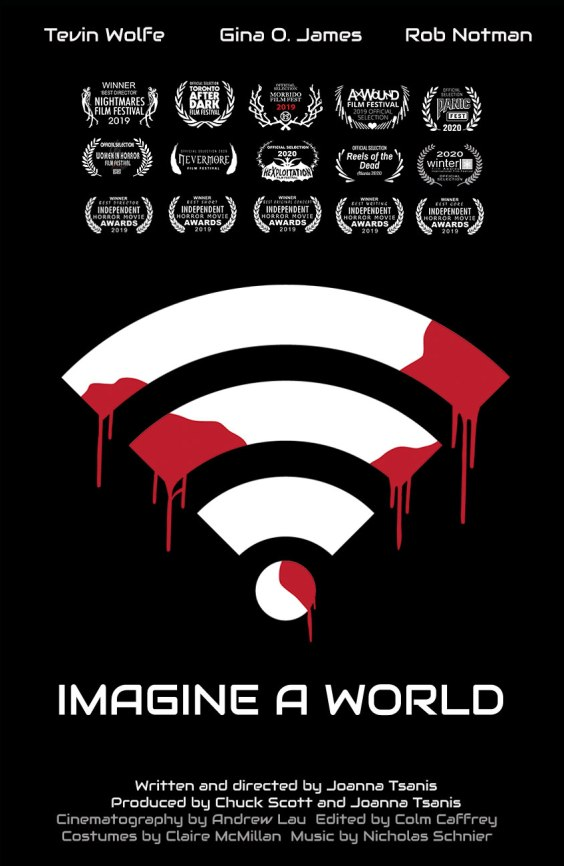 FEB-4-2020-Imagine-A-World-Poster