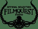 2020-FilmQuestSelectionLaurel-BlackSmall.png