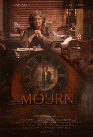 Mourn---web-poster