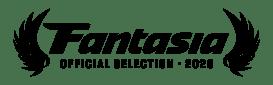 Fantasia2020-OfficialSelection-EN.png