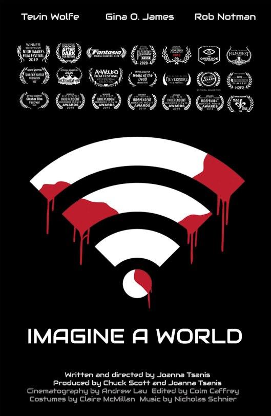 Imagine-a-World---FINAL-POSTER-web-version