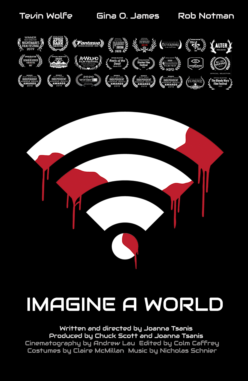 aug-7-2021-imagine-a-world-poster